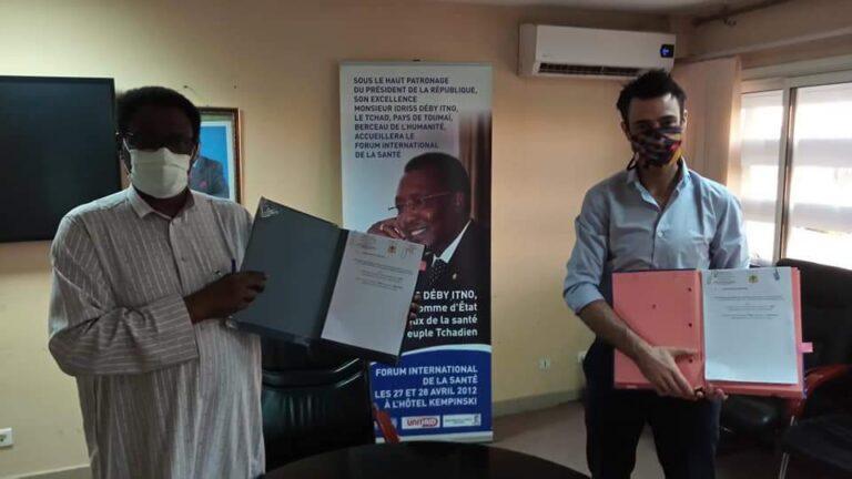 Coronavirus : MSF propose d'apporter une réponse d'urgence