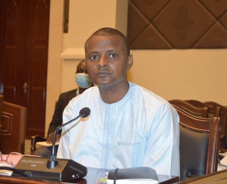 Tchad: le salaire de mai sera payé dés ce soir
