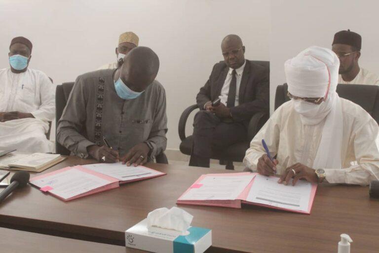 Tchad: la direction générale des douanes digitalise ses recettes avec le service Airtel Money
