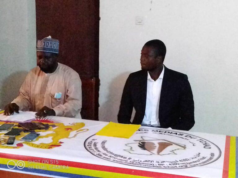 Tchad: les lauréats des Sciences de l'Education  revendiquent leur intégration à la fonction publique