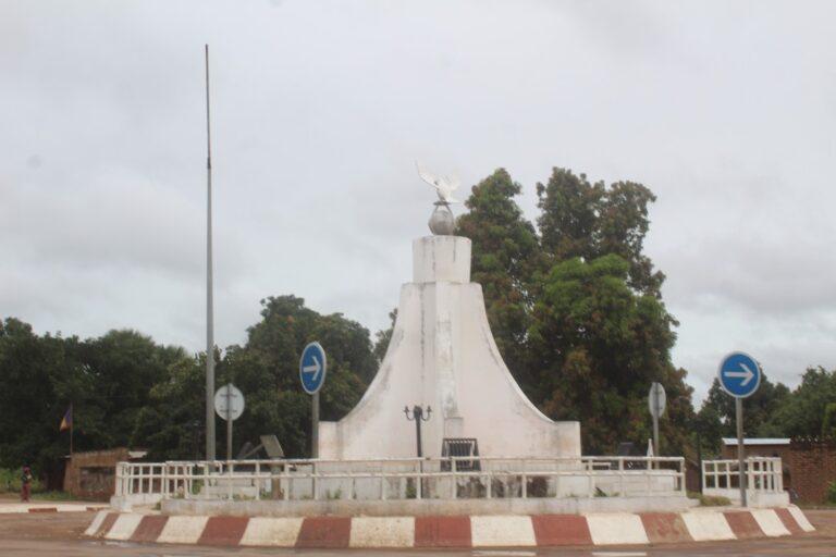Tchad : le gouverneur du Logone oriental ordonne la fermeture des mosquées