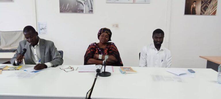 Littérature :«sous le figuier » pour ramener le peuple gabri à ses racines