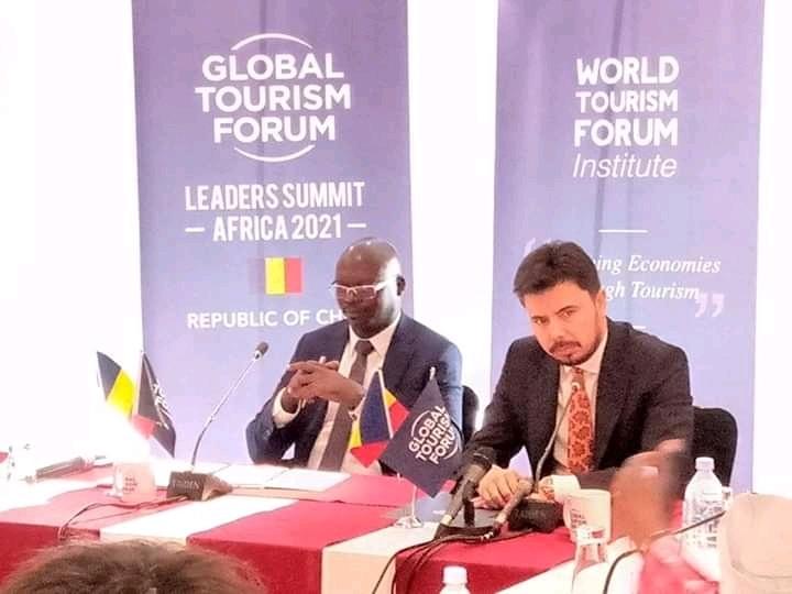 Forum mondial du tourisme: 6 000 emplois seront créés au Tchad