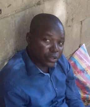 Dingamnayal Versinis placé en garde à vue pour diffamation du Ministre Abali Salah