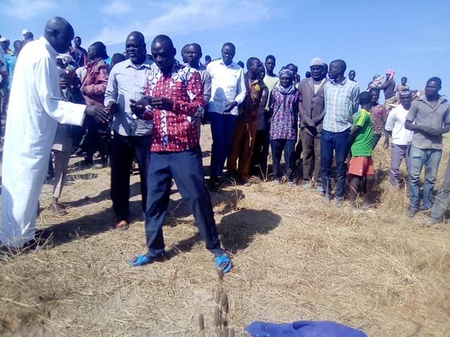 Tchad: un mouvement d'humeur occasionne 3 morts à Baktchoro