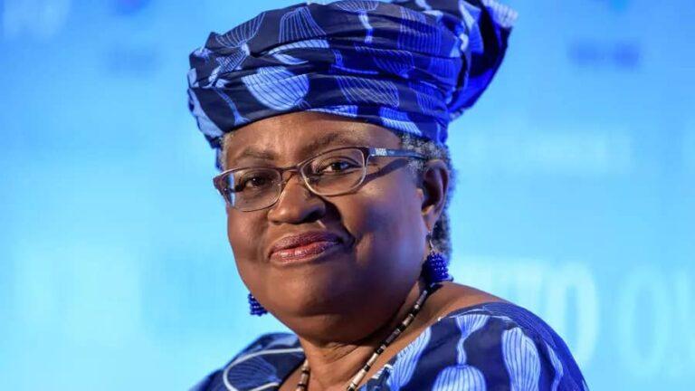 Une femme à la tête de l'Organisation mondiale du commerce ?