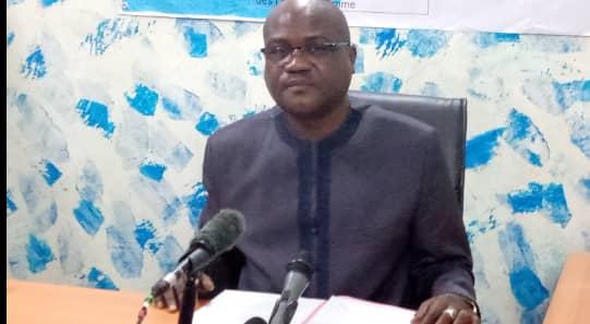 Tchad : la CASCIDHO demande aux citoyens de faire valoir leur droit de vote le 11 avril