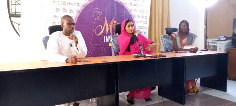 Tchad : deux ONGs lancent un concours à l'intention des filles porteuses des projets