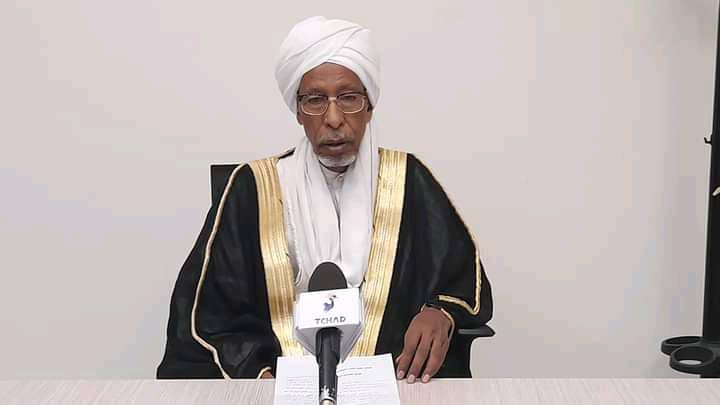Religion : le ramadan débute ce mardi 13 avril