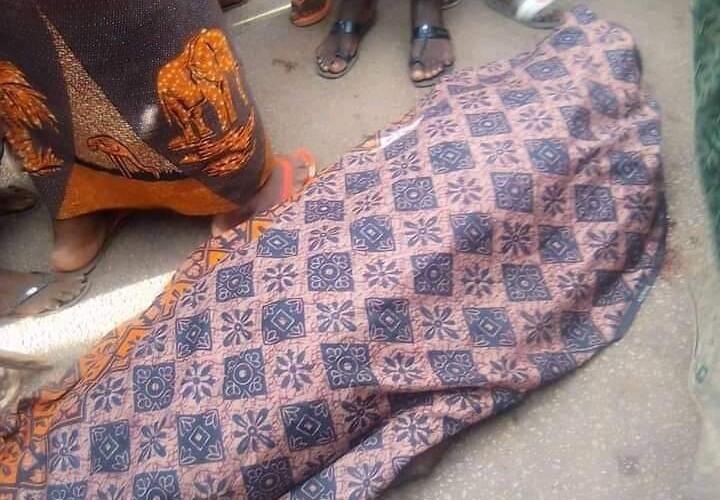 Tchad : un jeune manifestant tué à Moundou