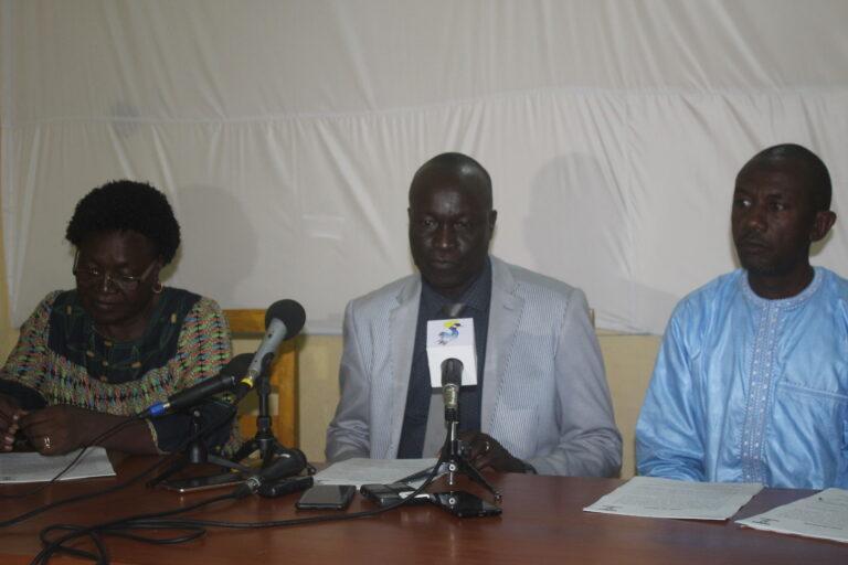 Tchad : l'Ordre des médecins demande la fermeture de deux facultés de médecine privées