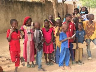 Tchad : l'Unicef évalue ses actions dans le Guéra