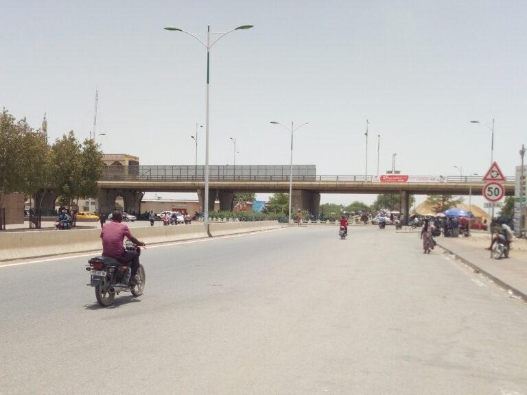 Tchad: voici les conditions pour les personnes désirant venir au Tchad en période de Covid-19