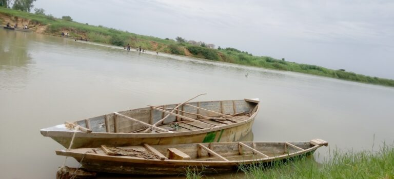 Tchad : « nos unités accompagnées de quelques pêcheurs ont cherché les autres filles mais en vain »