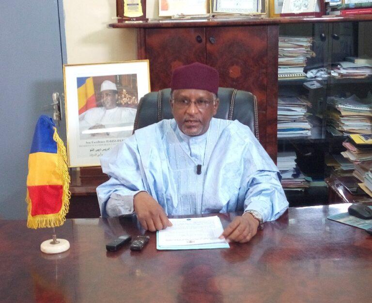 Éducation pour tous : le Tchad est-il sur la bonne voie ?