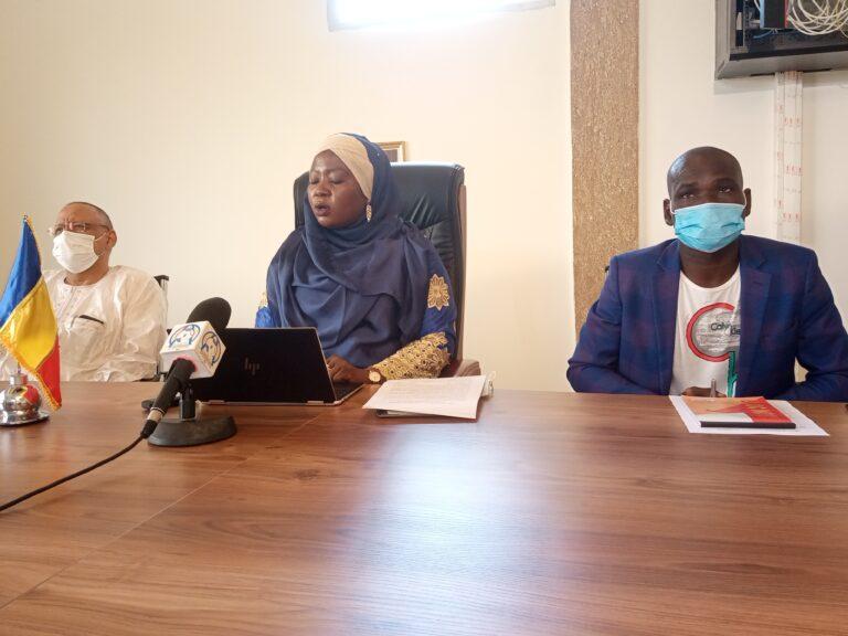 """Tchad : """"le délestage est causé par des problèmes techniques et un acte de vandalisme"""""""