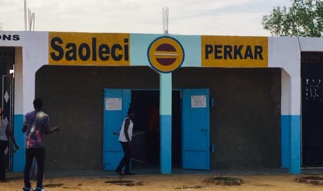 Tchad : l'accès à l'électricité, une préoccupation pour les jeunes
