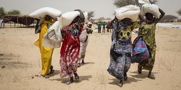 Tchad : Voici ce qu'il faut retenir de la dernière note sur la situation de l'économie et de la pauvreté au temps de la COVID-19