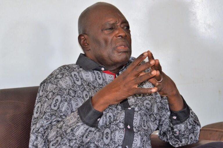 Tchad : le CAP-SUR dénonce la politique de l'exclusion du MPS