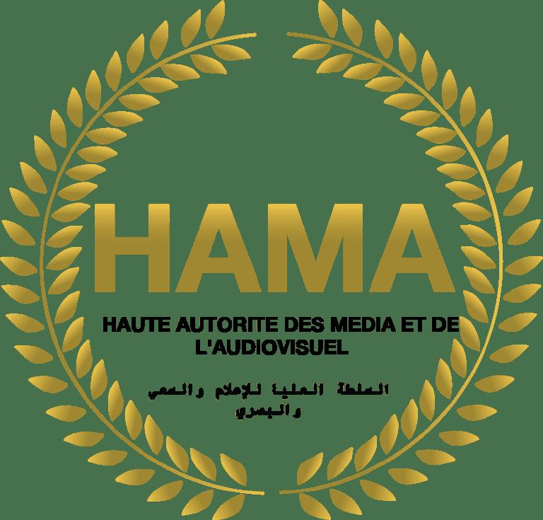 Tchad : La Hama suspend les émissions interactives à caractère politique pendant la campagne électorale
