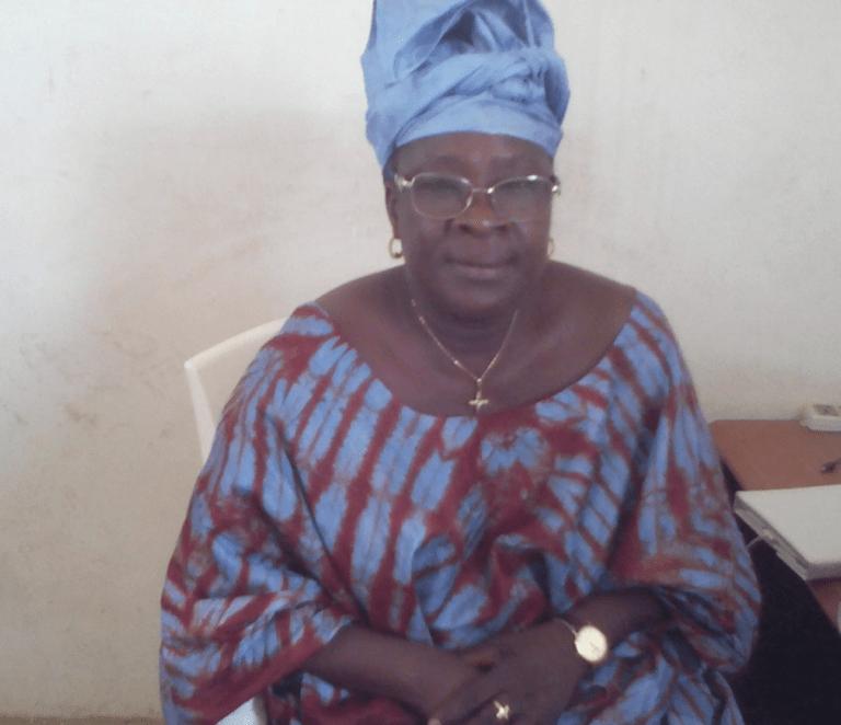 Tchad : révocation avec suspension de droit à la pension d'un magistrat