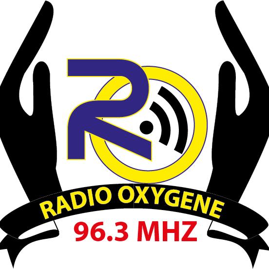 Tchad : la radio Oxygène autorisée à émettre de nouveau