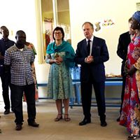 Education : le lycée français Montaigne, 40 ans au service de l'enseignement tchadien