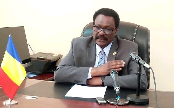 Audio : le ministre de la santé propose des stratégies pour éviter le cancer