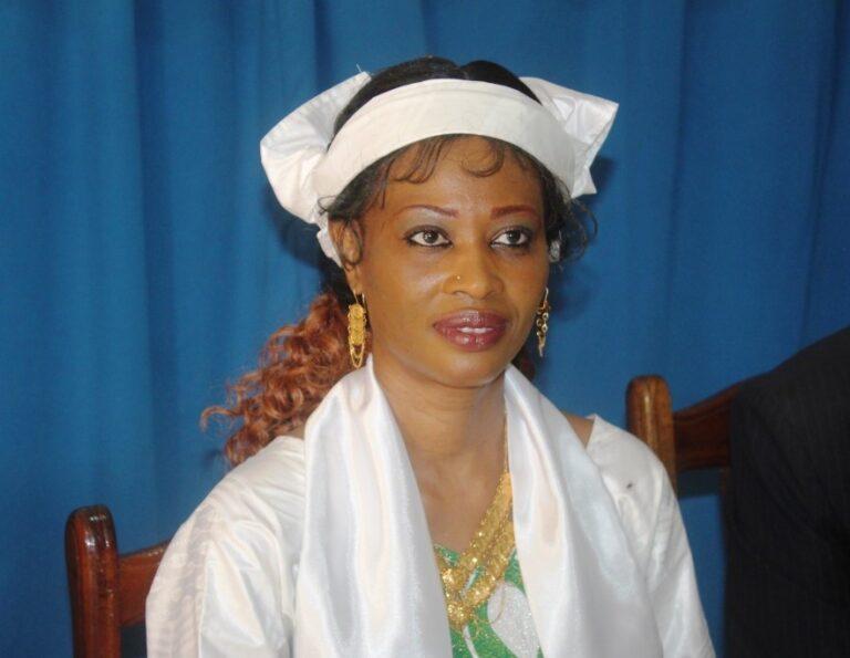 Tchad: l'Union nationale pour l'alternance au Tchad dénonce la violation de la politique genre