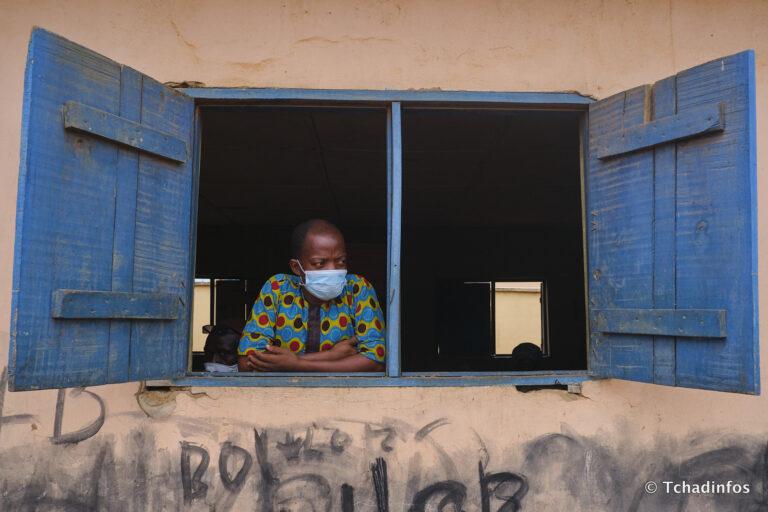 Coronavirus : le nombre de patients guéris dépasse 1 million en Afrique