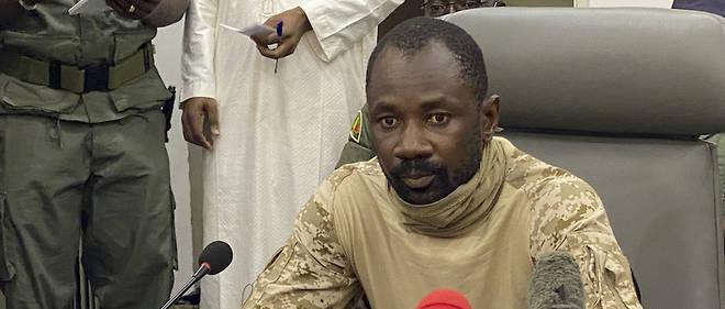 Mali : la CEDEAO satisfaite de la mise en œuvre de la transition