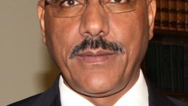 Niger : Mohamed Bazoum investi président ce vendredi