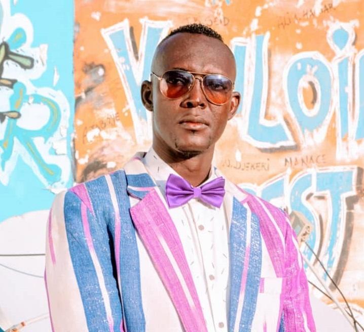 Interview: Mr K à cœur ouvert