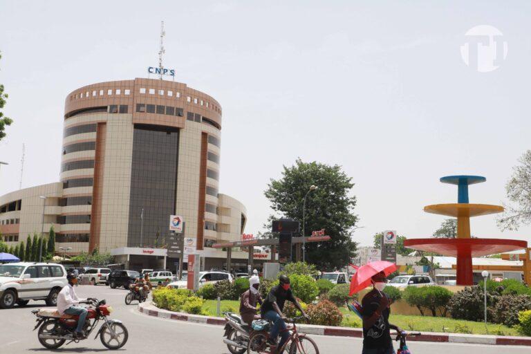 Tchad : Réactions de citoyens sur le vaccin anti-covid19