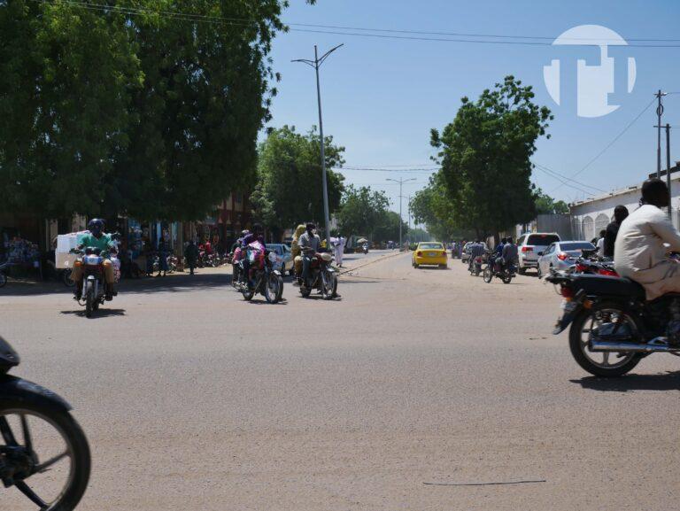 Tchad : un comité ad hoc est mis sur pied pour sélectionner les candidatures au Conseil national de transition