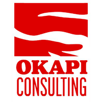 Emploi : Okapi Consulting recrute un Producteur Régional de Programme