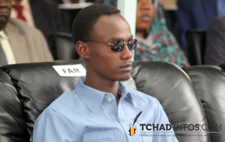 Nominations : Ousman Adam Dicki est le nouveau directeur général des douanes