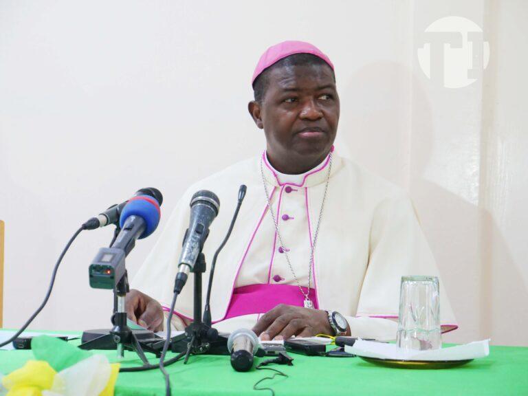 Tchad: la réouverture des églises et chapelles reportée à la mi-juillet