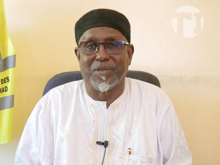 Tchad : la CLTT salue le rétablissement des AGS et autres droits sociaux