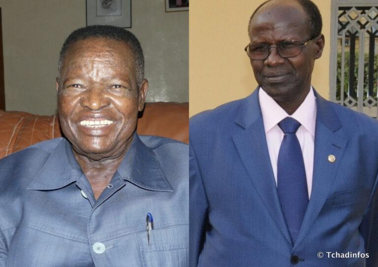 Coronavirus: Au Guéra Moussa Kadam dénonce, Paul Mbaïnadoum réplique