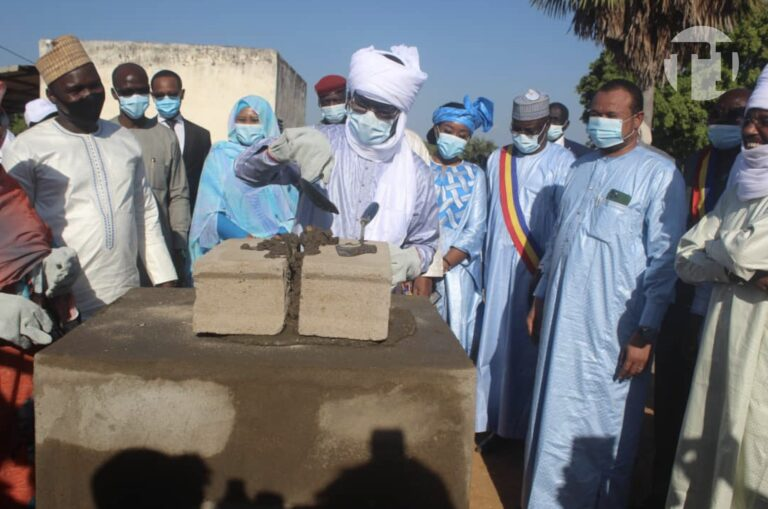 Numérique : ce qu'il faut retenir de la mission de l'Adetic au sud du pays