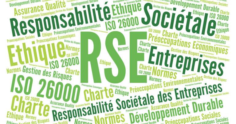 La responsabilité sociale des entreprises au Tchad