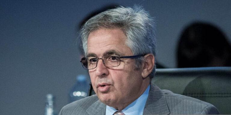 Tchad : le nouveau Représentant résident de la Banque mondiale prend fonction