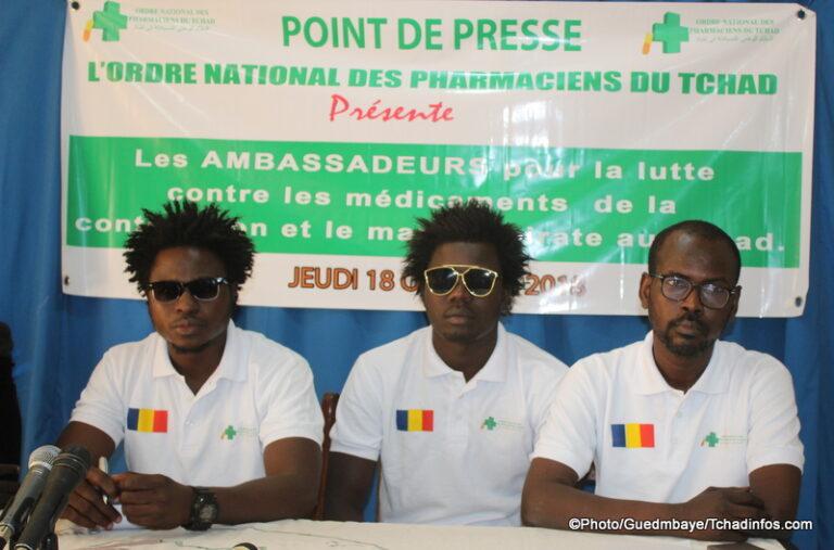 Culture : « On a affaire à un Akouma qui nous oublie » dixit N2A Nteguil
