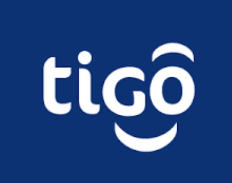 Prix internet : Tigo Tchad s'attaque aux petites bourses