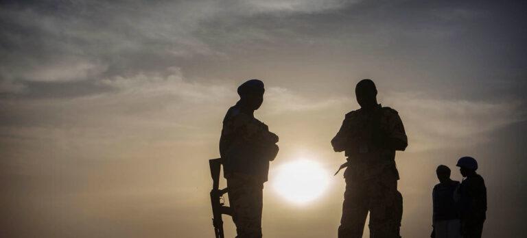 Mali : 4 soldats tués lors d'une attaque contre une mission administrative au nord du pays