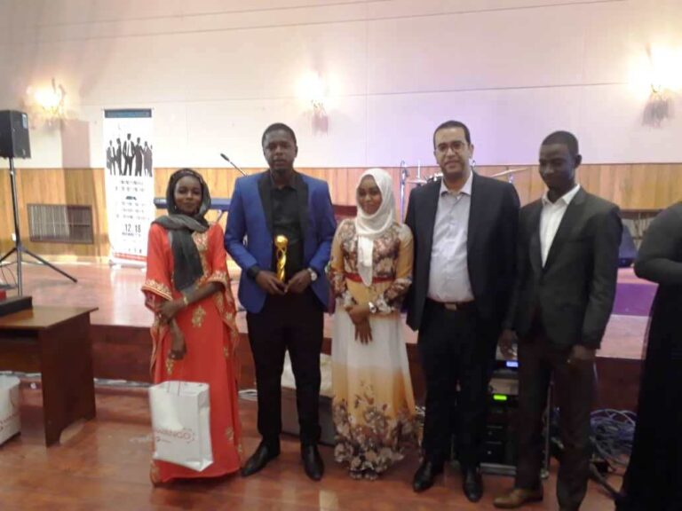 Innovation : le projet Tamatimna pour résoudre les problèmes de la filière tomate au Tchad