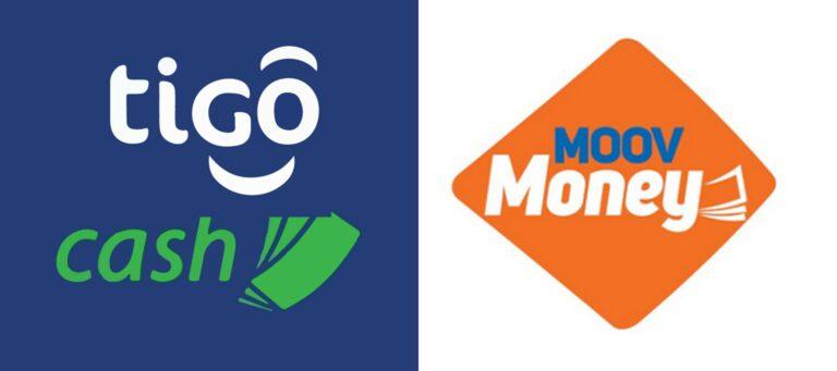 Tigo Cash devient Moov Money
