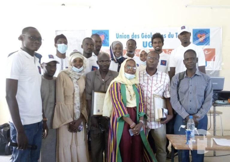 lyalat : l'UGT valorise les ressources naturelles du pays