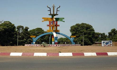 Tchad : la résurgence de la Covid-19 dans le Logone Occidental inquiète